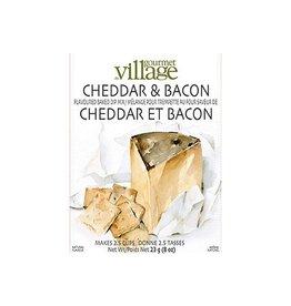 Dip Mix - Cheddar Bacon