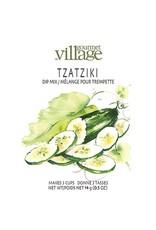 Dip Mix - Tzatziki