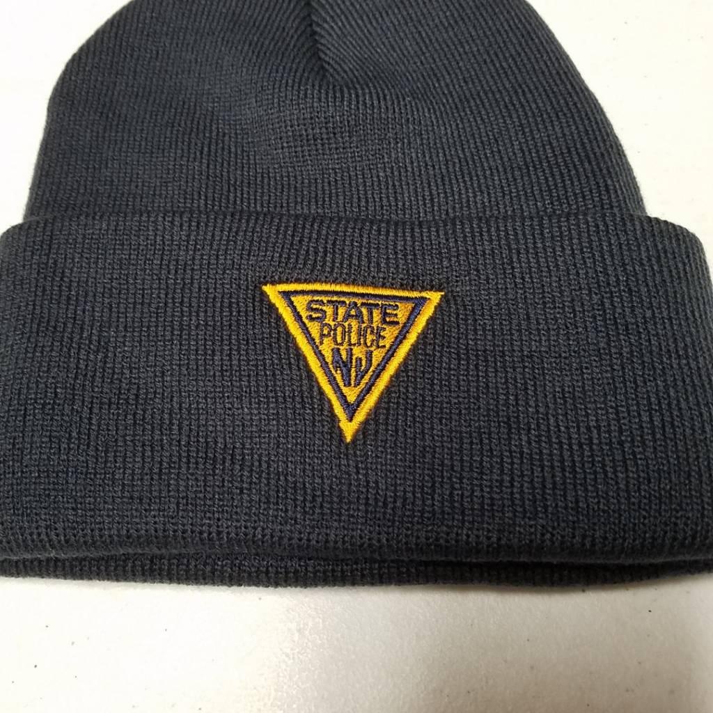 Knit Watchcaps