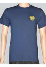 Stations Tee