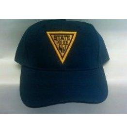 Hat Class B