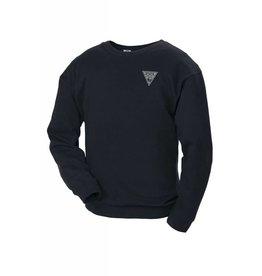 Crewneck Heavyweight Sweatshirt