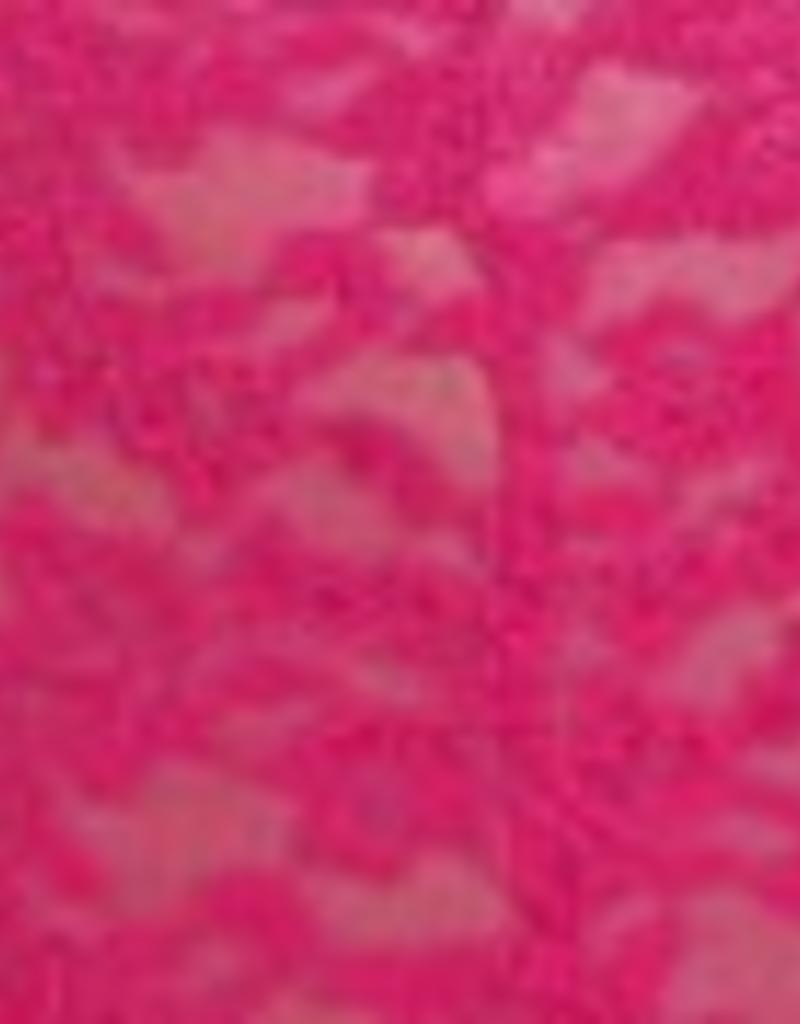 Under Garments Hanky Panky -  Retro Lace Bralette