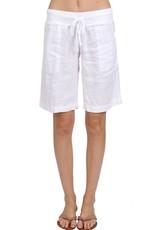 Shorts Hard Tail - Bermuda Short
