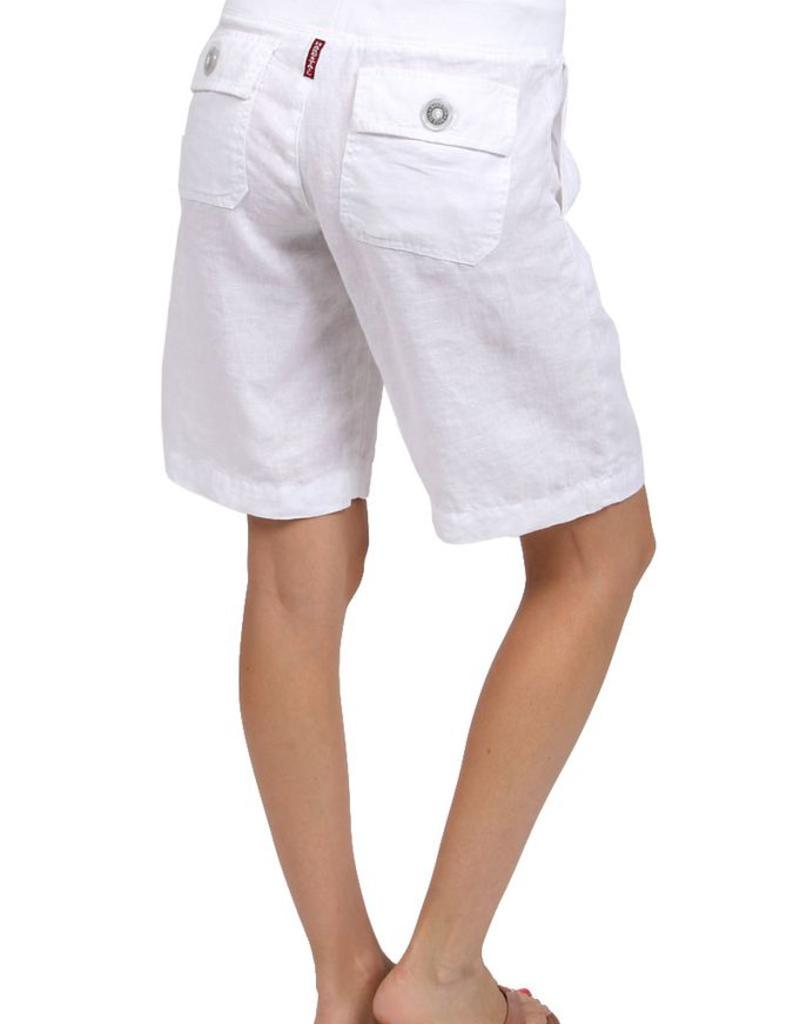 Shorts Hard Tail - Bermuda Short