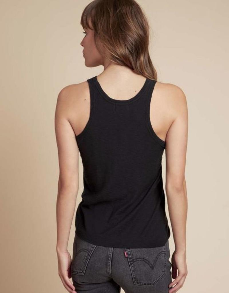Tank Tops Nation LTD - Tori Tucked Up Tank