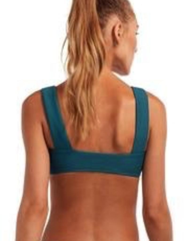 Swimwear Vitamin A - Venus Top