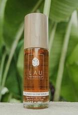 Skincare Lau Botanicals - Island Glow Serum 1.35 fl. oz.