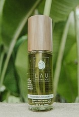 Skincare Lau Botanicals - Awakening Cleansing Oil 1.35 fl. oz.