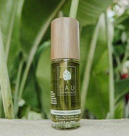 Skincare Lau Botanicals - Awakening Cleansing Oil 1.35 fl. oz.