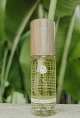 Skincare Lau Botanicals - Goddess Body Oil 1.35 fl. oz.