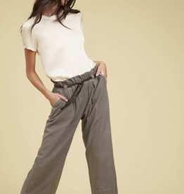 Pants NATION LTD - Sookie Trouser in Utility