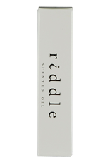Fragrance riddle - Original Roll-On Oil 8ml