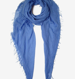 Scarves Chan Luu - Provence Cashmere And Silk Scarf