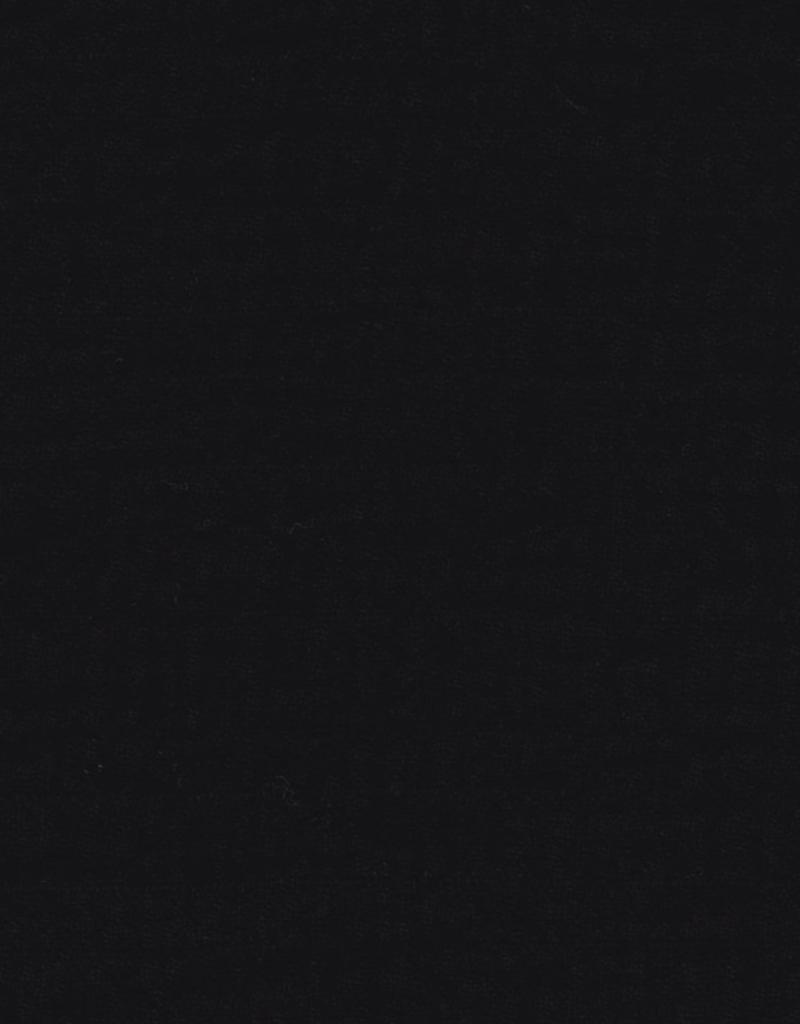 Tops NATION LTD - Sonya Tee in Black