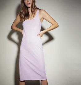 Dresses NATION LTD - Valerie Dress in Thistle