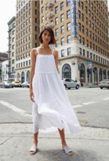 Dresses NATION LTD - Catherine Dress in White