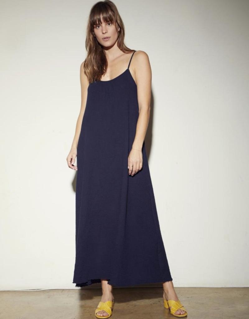 Dresses NATION LTD - Lila Dress in Indigo