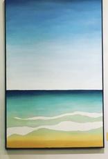 Art Robert Joseph Siemers - Peace