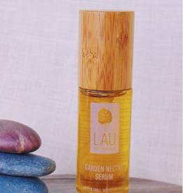 Skincare Lau Botanicals - Garden Nectar Serum 1.35 fl. oz.