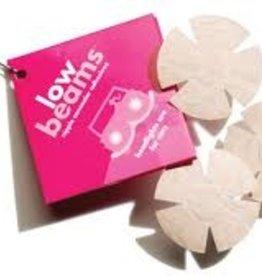 Accessories Low Beams Nipple Concealer Adhesives