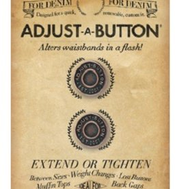 Accessories Adjust-a-Button
