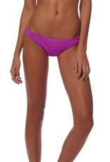 Swimwear Mara Hoffman - Brazilian Bikini Bottom