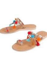 Footwear cocobelle - Kopi Sandals