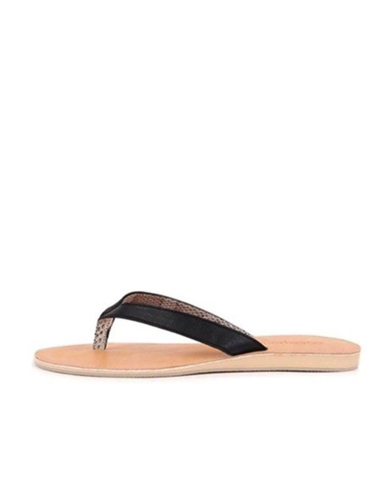 Footwear cocobelle - Asli Sandals