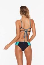 Swimwear L*SPACE - Mia Bottom