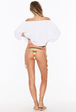 Tops L*SPACE - Renegade Coverup