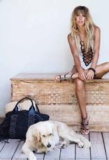 Bags cocobelle - Isabella Bag