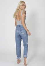 Tops Stillwater - The Perfect Bodysuit
