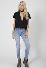 T-Shirt Stillwater - Lana Rose Tee