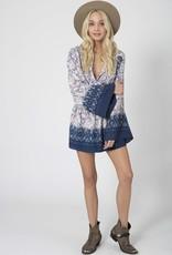 Dresses Stillwater - First Light Skirt Dress