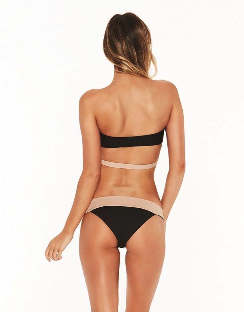 Swimwear L*SPACE - Caliente Top