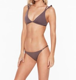 Swimwear L*SPACE - Kingsley Top
