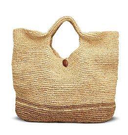 Bags Vitamin A - Tash Tote