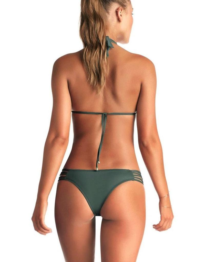 Swimwear Vitamin A - Jaydah Braid Bottom