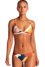 Swimwear Vitamin A - Moss Top