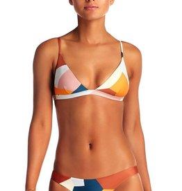 Swimwear Vitamin A - Moss Top