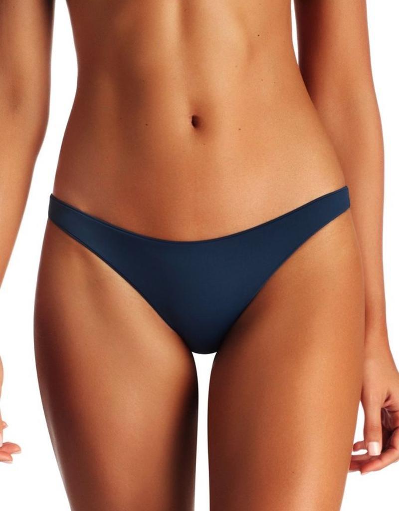 Swimwear Vitamin A - Luciana Full Coverage Bottom