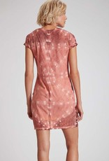 Dresses Nation LTD - Rami T-Shirt Dress