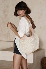 Bags cocobelle - Catalina Bag in Ivory