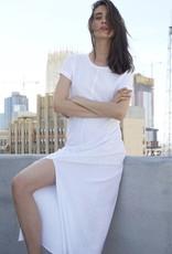 Dresses Nation LTD - Lina T-Shirt Dress
