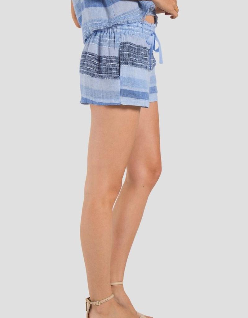 Clothing bella dahl - Flowy Short