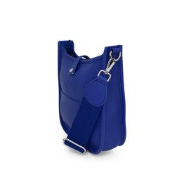 Royal Messenger Bag