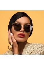 Freyrs Ivy Cat Eye Sunglasses