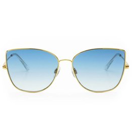 Freyrs Emma Ocean Sunglasses