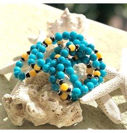 Bahamas Relief Bracelets